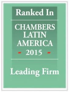 Chambers2015FINAL